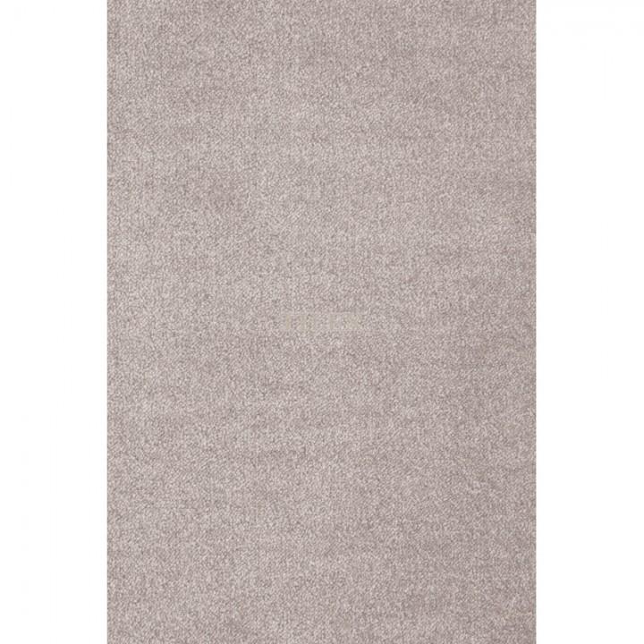 Ковролин AW Velvet Ourania ( Орания ) 45 лиловый