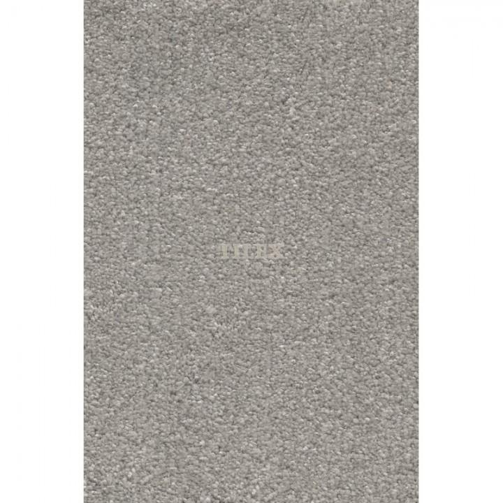 Ковролин AW Invictus Sirius ( Сириус ) 94 серый