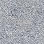 Ковролин Satino Dolche ( Сатино Долче ) 179
