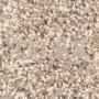 Ковролин Фортуна 053 песочный