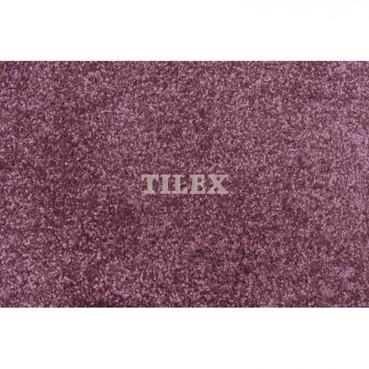 Ковролин Tresor (Тресор) 19 фиолетовый